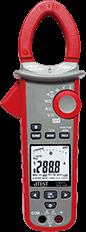 ATEST C 1022TD-TRMS Clamp
