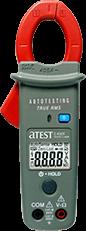 ATEST C 410T-TRMS Clamp