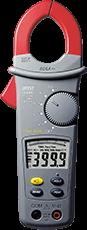 ATEST C 610T-TRMS Clamp
