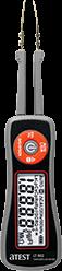 ATEST LT 902-Tweezer LCR Meter