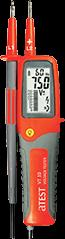 VT 10-Voltage tester