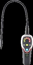 ATEST EG 820-H2 Gas Leakage Detector