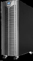 EH-33_series